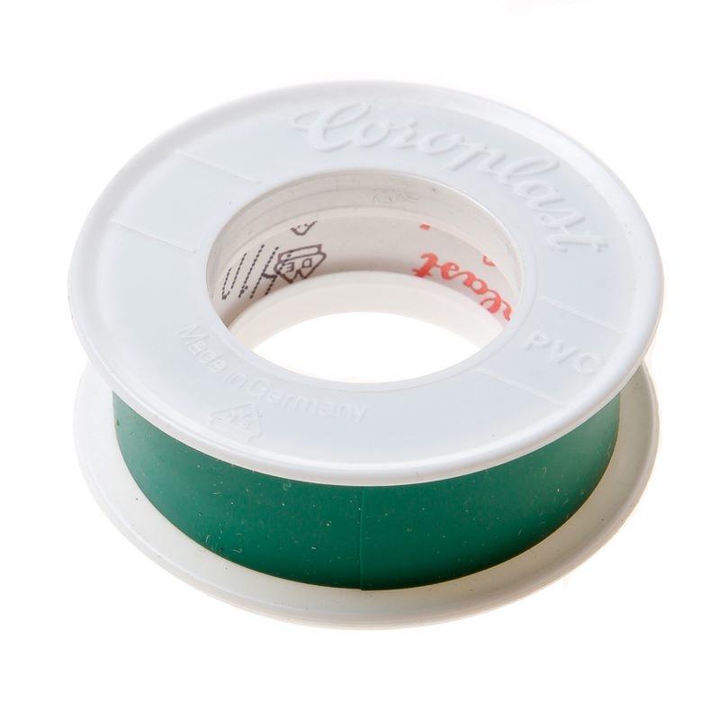 Coroplast 302 - Isolatietape 103219