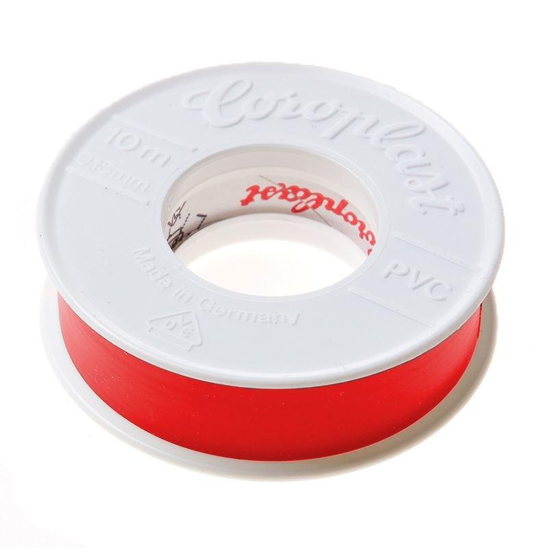 Coroplast 302 - Isolatietape 102232