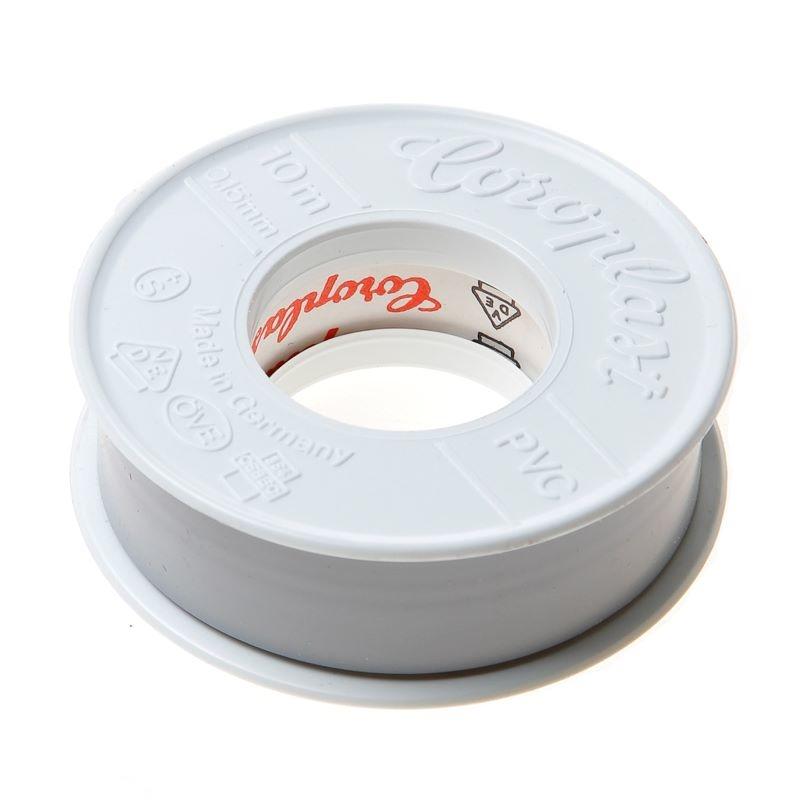 Coroplast 302 - Isolatietape 103220