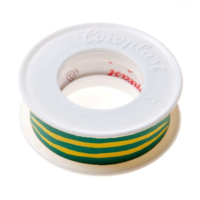 Coroplast 302 - Isolatietape 103246
