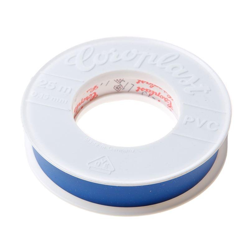 Coroplast 302 - Isolatietape 102096