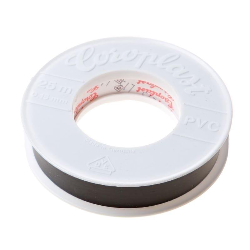 Coroplast 302 - Isolatietape 103154