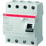 /a/b/abb-haf-system-pro-m-aardlekschakelaar-4123809.jpg