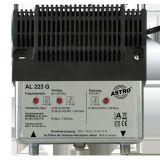 /a/s/astro-al-antenneversterker-4145329.jpg