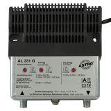 /a/s/astro-al-antenneversterker-4145330.jpg
