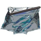 /c/e/cellpack-eg-kabelhars-4159768.jpg