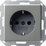 /g/i/gira-e22-wandcontactdoos-4144559.jpg