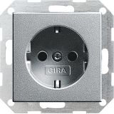 /g/i/gira-systeem-55-wandcontactdoos-4126782.jpg