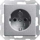 /g/i/gira-systeem-55-wandcontactdoos-4128730.jpg