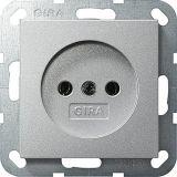 /g/i/gira-systeem-55-wandcontactdoos-4129504.jpg