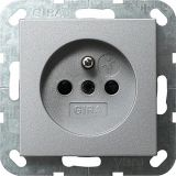 /g/i/gira-systeem-55-wandcontactdoos-4143634.jpg
