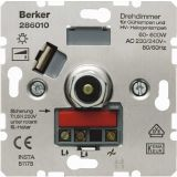 /h/a/hager-berker-basiselement-dimmer-4129183.jpg
