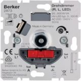 /h/a/hager-berker-basiselement-dimmer-4147400.jpg