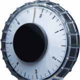 /i/s/isgus-ks65-overwerktimer-4149856.jpg