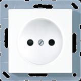 /j/u/jung-a-as-range-wandcontactdoos-4141703.jpg