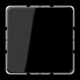 /j/u/jung-cd-range-blindplaat-4140674.jpg