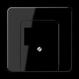 /j/u/jung-cd-range-centraalplaat-audioworld-4140677.jpg