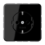 /j/u/jung-cd-range-wandcontactdoos-4140670.jpg