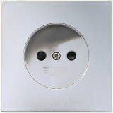 /j/u/jung-ls-range-wandcontactdoos-4141061.jpg