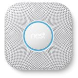 /n/e/nest-protect-rook--en-koolmonoxidemelder-4123400.jpg
