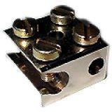 /n/e/newlec-hec-aardverbindingsklem-4135348.jpg