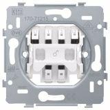 /n/i/niko-basiselement-schakelaar-4159656.jpg