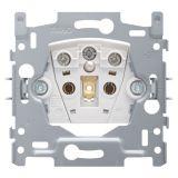 /n/i/niko-basiselement-wandcontactdoos-4150399.jpg