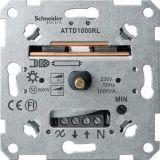 /s/c/schneider-electric-merten-basiselement-dimmer-4150616.jpg