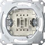 /s/c/schneider-electric-merten-basiselement-impulsdrukker-4150611.jpg