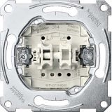 /s/c/schneider-electric-merten-basiselement-jaloezieschakelaar-4150608.jpg