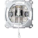 /s/c/schneider-electric-merten-basiselement-trekschakelaar-4150604.jpg