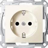 /s/c/schneider-electric-merten-m-wandcontactdoos-4150657.jpg
