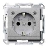 /s/c/schneider-electric-merten-m-wandcontactdoos-4163305.jpg