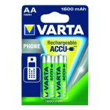 /v/a/varta-rechargeable-accu-batterij-4163356.jpg