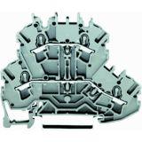 /w/a/wago-topjob-s-2002-etage-installatierijgklem-4156072.jpg