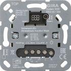 /g/i/gira-systeem-3000-duo-dimmer-4173005.jpg