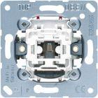 /j/u/jung-basiselement-schakelaar-4140681.jpg