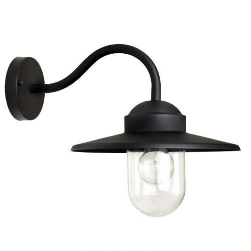 https://www.elektrototaalmarkt.nl/media/catalog/product/cache/63a26bd5f8a87e84b7b01548ce4b865d/k/s/ks-verlichting-dolce-buitenlamp-4163948.jpg