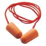 /3/m/3m-1100-serie-oordoppen-4159325.jpg