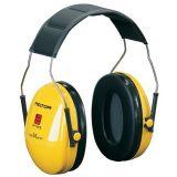 /3/m/3m-peltor-optime-gehoorbeschermer-4159170.jpg