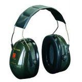 /3/m/3m-peltor-optime-gehoorbeschermer-4159173.jpg