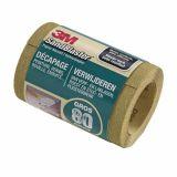 /3/m/3m-sandblaster-schuurlinnen-4164540.jpg