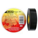 /3/m/3m-scotch-super-33--pvc-tape-4138822.jpg