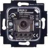 /a/b/abb-busch-jaeger-basiselement-dimmer-4149975.jpg