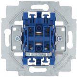 /a/b/abb-busch-jaeger-basiselement-impulsdrukker-4134707.jpg