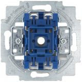 /a/b/abb-busch-jaeger-basiselement-impulsdrukker-4139227.jpg