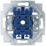 /a/b/abb-busch-jaeger-basiselement-impulsdrukker-4139968.jpg
