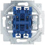 /a/b/abb-busch-jaeger-basiselement-jaloezieschakelaar-4139228.jpg