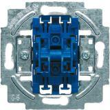 /a/b/abb-busch-jaeger-basiselement-schakelaar-4134698.jpg