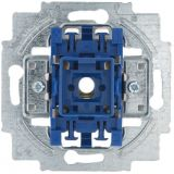 /a/b/abb-busch-jaeger-basiselement-schakelaar-4134700.jpg